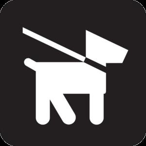 Hundegeschirr